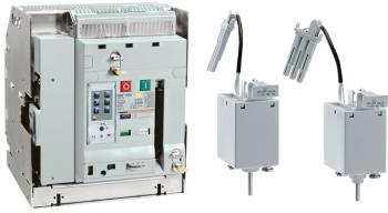 Disjoncteurs DMX³