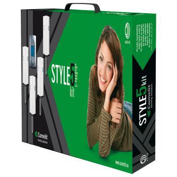 StyleKit 5