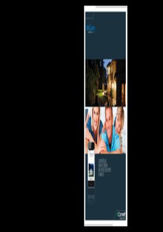 Brochure - SimpleSafe