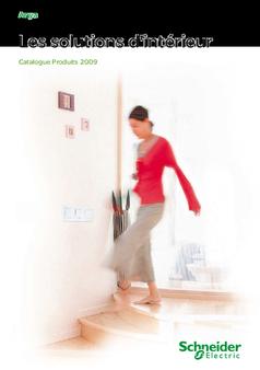 Brochure - Anya