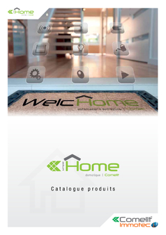 Brochure - SimpleHome