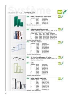 Brochure - Powercom