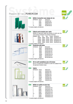 Brochure - Powercom