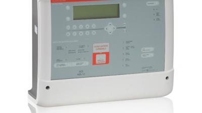 Les systèmes d'alarmes incendies